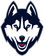 Connecticut_Huskies_logo
