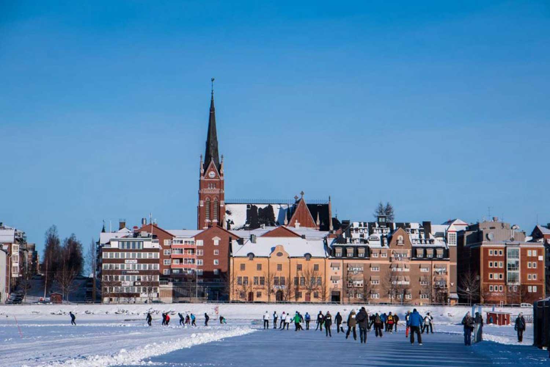 Schaatsen-in-Zweden-Lulea.jpg