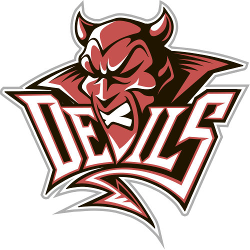 500px-Cardiff_Devils_logo_svg