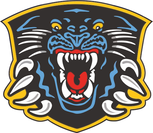 500px-Nottingham_Panthers_Logo_svg
