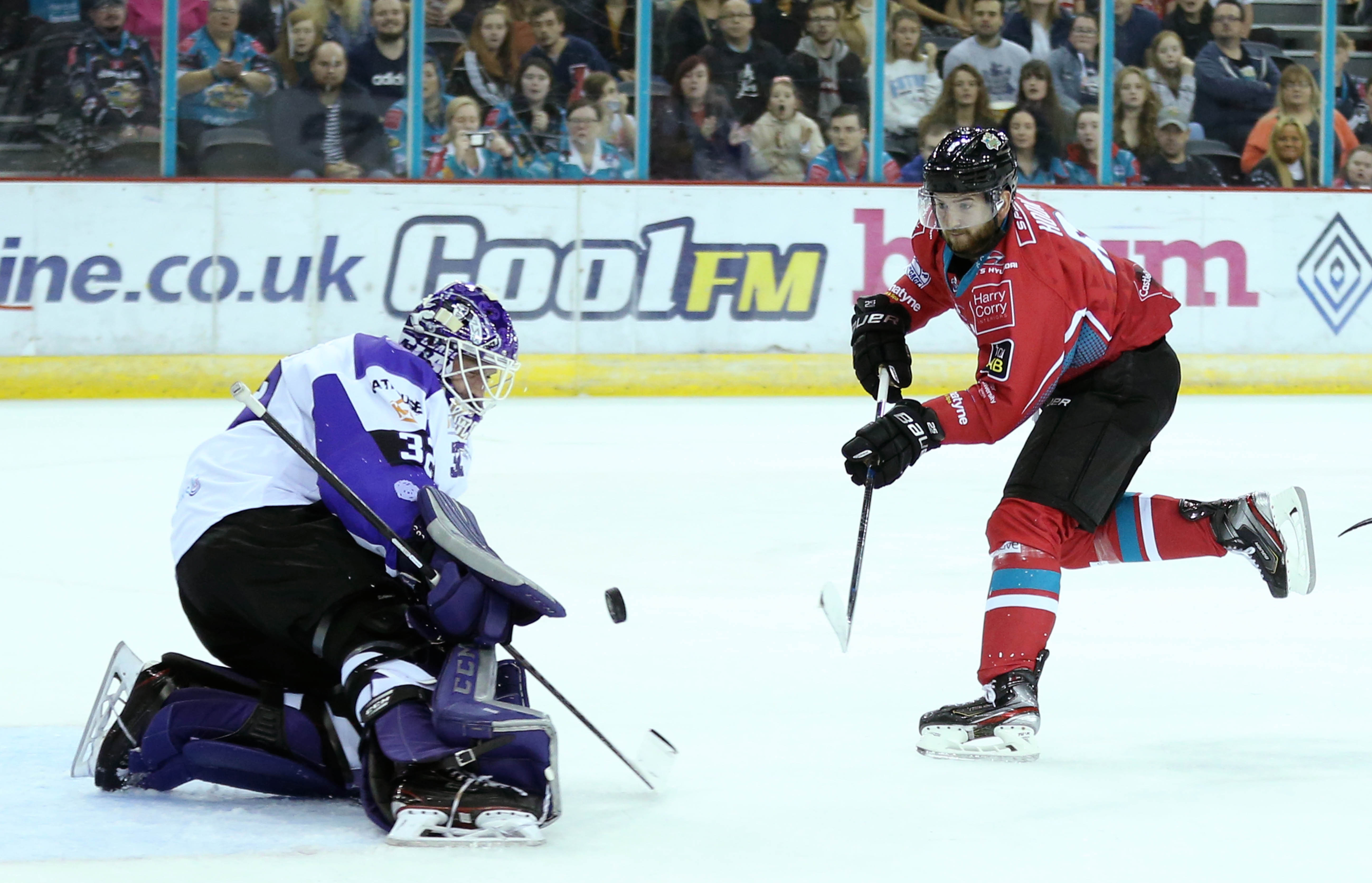 Giants Vs Clan_009